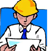 Civil-Construction Cover Letter